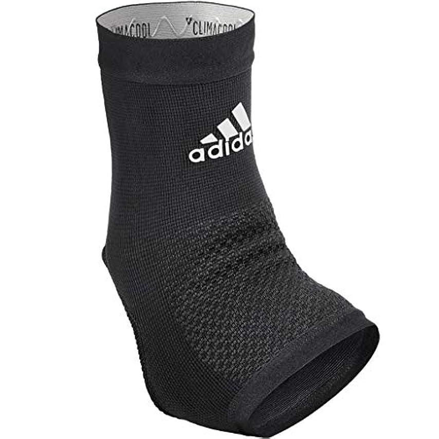 adidas(アディダス) パフォーマンス アンクルサポート