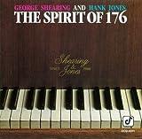 Spirit of 176