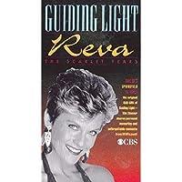 Guiding Light: Reva - The Scarlet Years [並行輸入品]