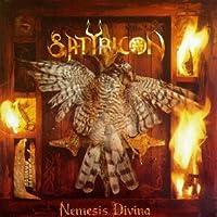 Nemesis Divina