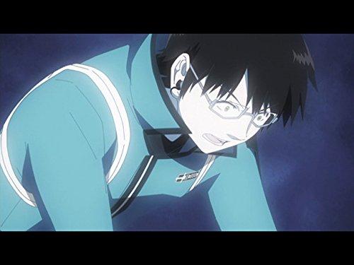 第31話 三雲修の覚悟