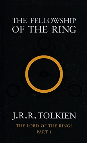 The Fellowship of the Ring: The Lord of the Rings, Part 1の詳細を見る