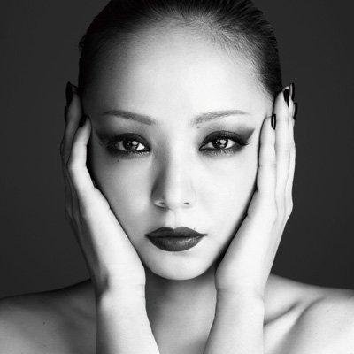 安室奈美恵【Let Me Let You Go】歌詞を和訳して解説!その想いは本当に手放せるの…?の画像