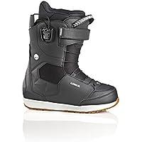 DEELUXE Snowboarding Empire PF Boots/ Black/ 28.5 [並行輸入品]