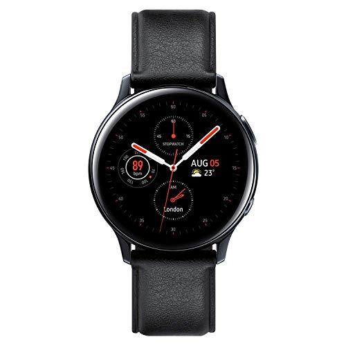 SAMSUNG Galaxy Watch B07ZKKLKC7 1枚目