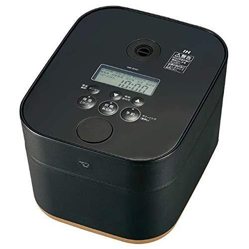 RoomClip商品情報 - 象印 IH炊飯器 5.5合 STAN. NW-SA10-BA