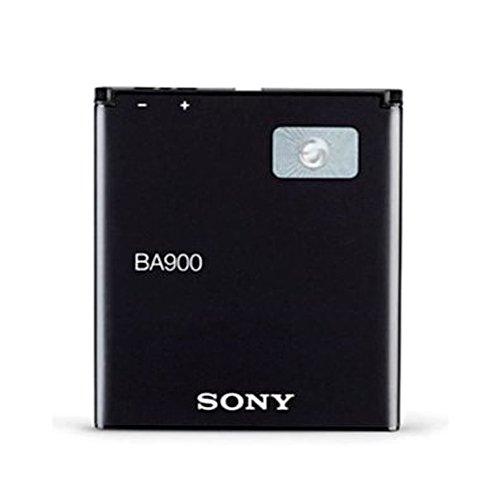 Sony 純正品 BA900 ドコモ SO-04D エクスペリア XPERIA GX 専用 バッテリー 並行輸入品