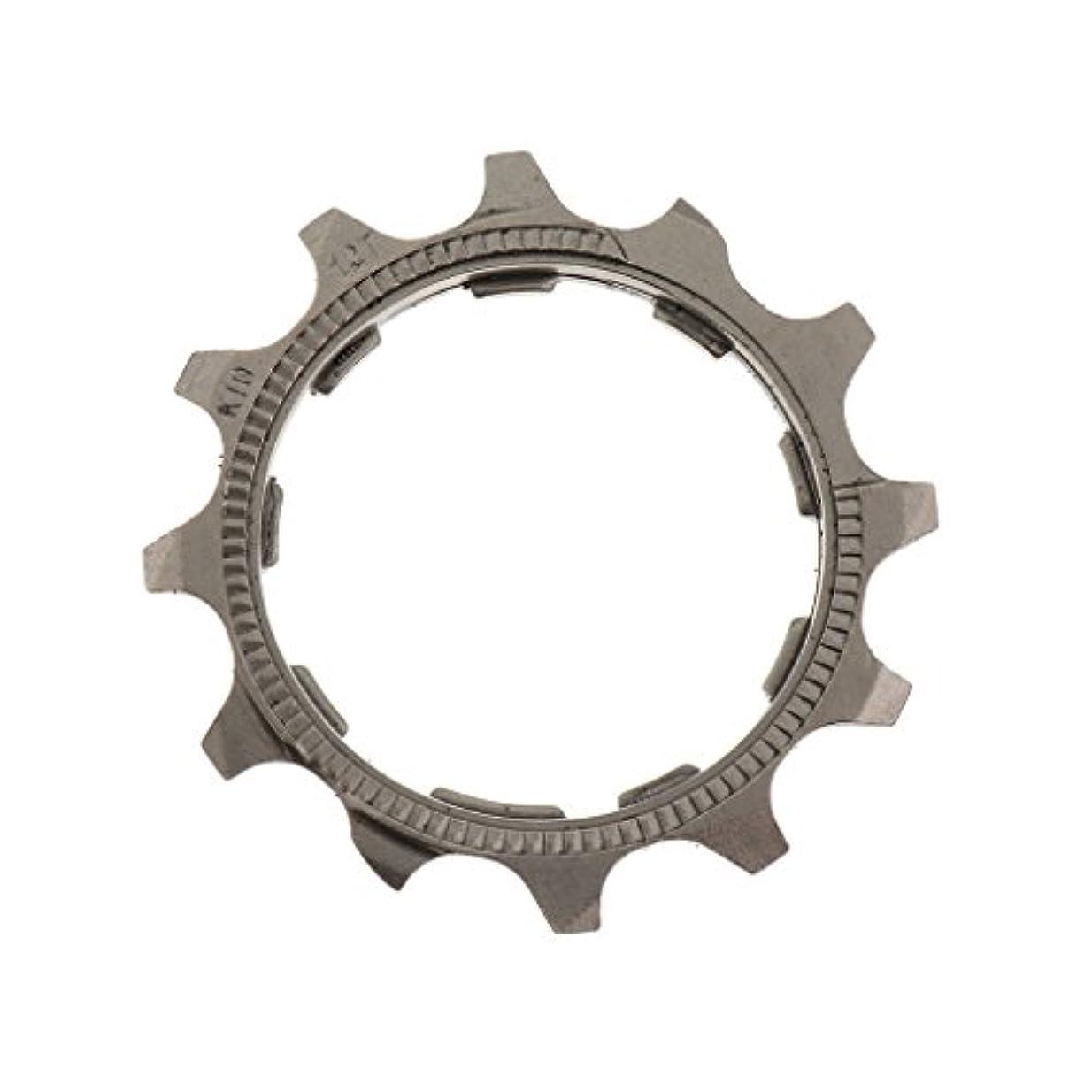 裕福な磁石多分Toygogo 11/12 / 13T MTBマウンテンバイク自転車パーツ8/9/10/11スピードフリーホイールカセット