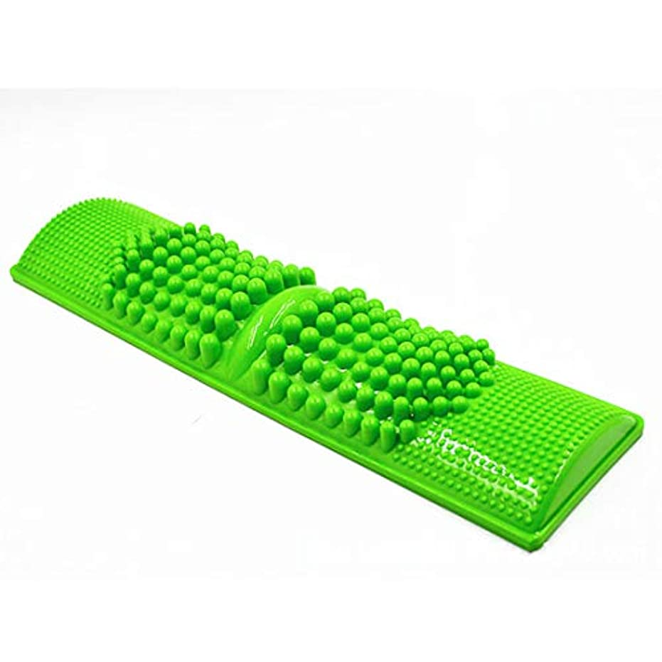 受ける死ぬ完全に足つぼマッサージ 健康 ツボ刺激簡単に健康維持刺激 血行促進 家庭用足裏マッサージパッド