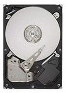 Seagate 3.5インチ内蔵HDD 160GB 7200rpm S-ATAII 8MB ST3160318AS
