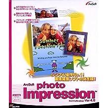 photo Impression Ver4.0
