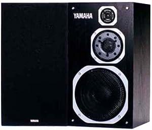 YAMAHA NS-1000MM(2ホンイリ) メインスピーカ (ブラック)