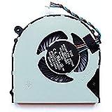 ノートパソコンCPU冷却ファン KSB0705HA 適用す る 富士通 FUJITSU LIFEBOOK AH53/M AH53/R AH53/S AH53/M AH56/M AH42/M AH42/R AH42/S AH45/M AH45/R AH
