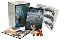 Last Exile 1: First Move [DVD] [Import]