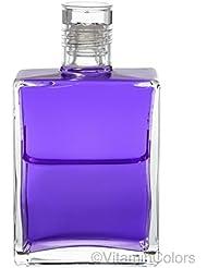 オーラソーマ イクイリブリアムボトル50ml B16「紫のローブ」Aurasoma