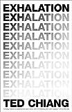 Exhalation 画像