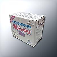 泥スッキリ本舗 泥汚れ専用洗剤 泥スッキリ303(黒土専用洗剤) 2ZA590303