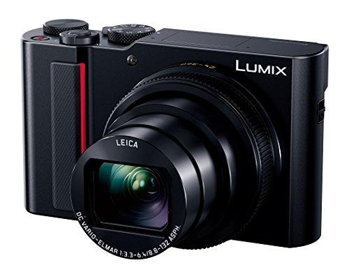 Panasonic コンパクトデジタルカメラ ルミックス TX...