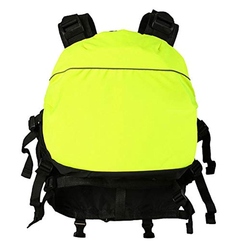 ローン指もう一度調節可能なはえの釣りベストウォータースポーツの水泳の屋外の防水安全救命胴衣の救命胴衣の釣り服