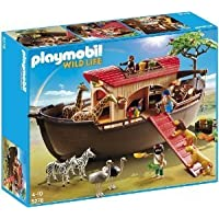 Playmobil 5276 Noah's Ark (parallel import)