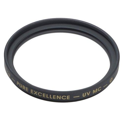 Cokin UVレンズフィルター pure excellence UV MC 40.5mm 真鍮枠 紫外線吸収用 100037
