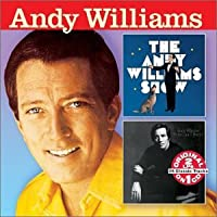 Andy Williams Show / You've Got a Friend