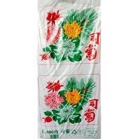 ●司菊 落とし紙 1000枚×12袋入