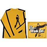 The Dragon's 「Walk On」 (Tシャツ付き初回限定盤)
