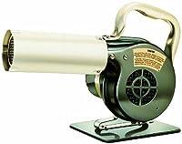 Master Appliance AH-302 300-Degree Fahrenheit 220-volt Masterflow Heat Blower [並行輸入品]