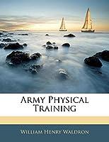Army Physical Training