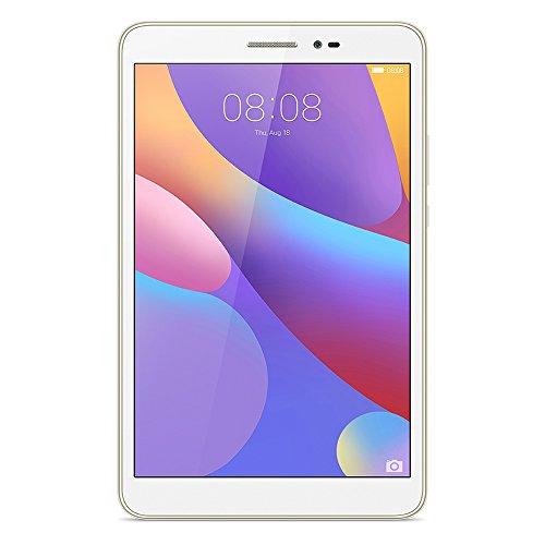 Huawei 8インチ タブレット MediaPad T2 8.0 PRO ホワイト ※Wi-Fiモデル RAM 2GB/ROM 16GB【日本正規代理店...