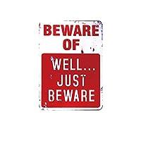 Shimaier 壁の装飾 メタルサイン ウォールアート バー カフェ 縦40×横30c ヴィンテージ風 ライセンスプレート メタルプレート ブリキ 看板 アンティーク レトロ