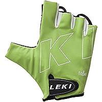 LEKI(レキ) ウォーカーエレガンス レディス