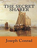 The Secret Sharer (Annotated)