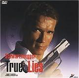 True: Lies [DVD]