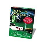 Inspector McClue A Cuban Killing