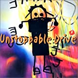 Unstoppable Drive 画像
