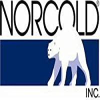 NORCOLD INC Norcold 619560 Panel Retainer [並行輸入品]