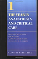 The Year in Anaesthesia and Critical Care