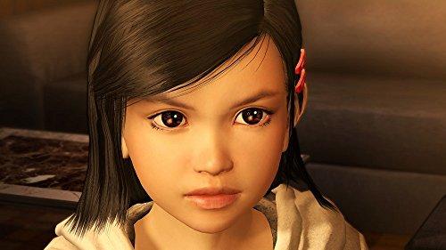『龍が如く 極 - PS4』の3枚目の画像