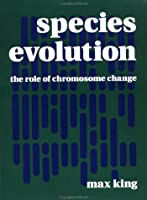 Species Evolution: The Role of Chromosome Change