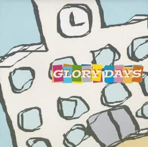 NHK 天才ビットくん ~ GLORY DAYS ~