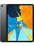 Apple iPadPro (11インチ, Wi-Fi, 1TB) - スペースグレイ (最新モデル)