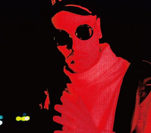 AK-69の人気曲はどれ?熱い歌詞にも注目!最新アルバム収録曲から紹介!の画像