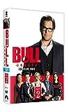 BULL/ブル 心を操る天才 シーズン2 DVD-BOX PART2(5枚組) 画像