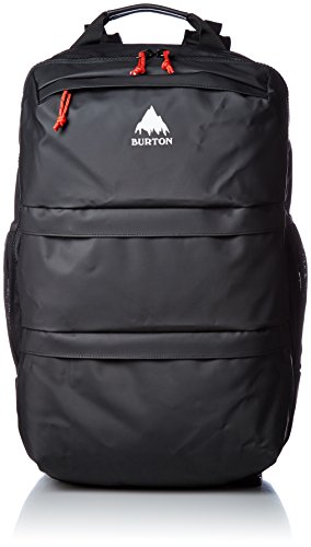 [バートン] バックパック TRAVERSE PACK [35L] 12228103022 022 TRUE BLACK TARP
