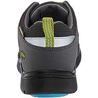 df4e8e18e3c Amazon.com.au  KEEN - Boots   Shoes  Clothing