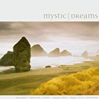 Mystic Dreams 1