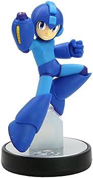 amiibo ロックマン(ロックマンシリーズ)