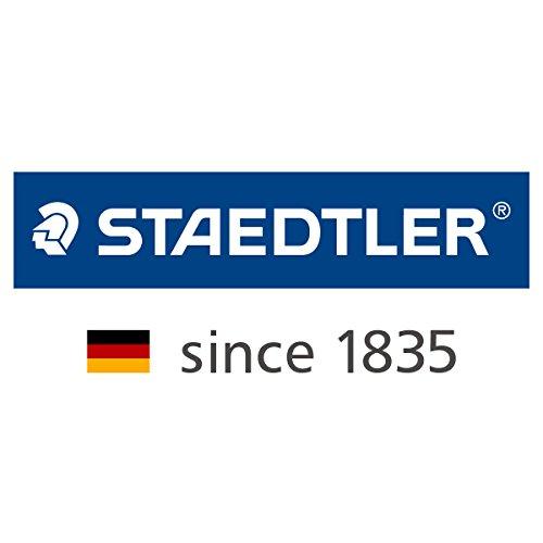 『ステッドラー シャーペン 製図用 0.5mm シルバー 925 25-05』の7枚目の画像